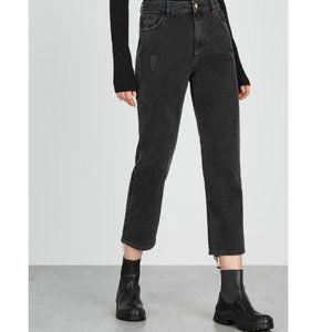 DL1961 X Marianna Hewitt Jerry vintage jeans